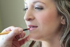 Bridal-Makeup-Artistry
