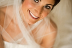 Bridal-Makeup-Cosmetics