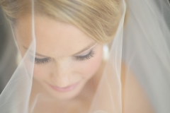 Cosmetics-for-Brides