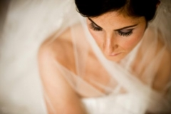 Face-The-Occasion-Makeup-Artistry-1