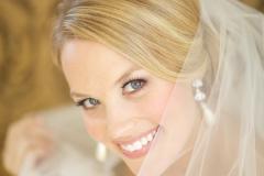 Makeup-for-Brides