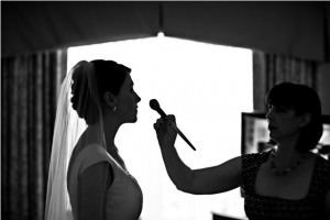 Makeup For Weddings by Face The Occasion